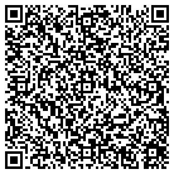 QR-код с контактной информацией организации Другая ИП Кухта А. Л.