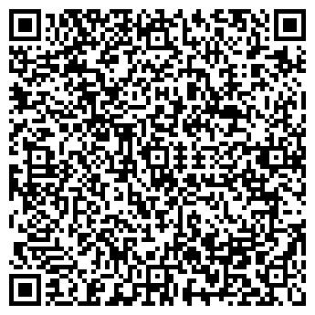 QR-код с контактной информацией организации OOO *АртМеталлКов*
