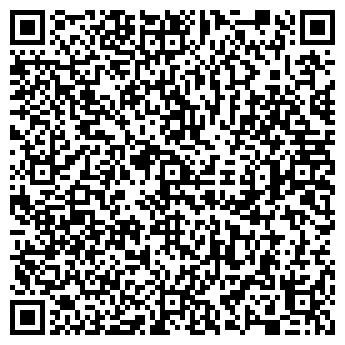 QR-код с контактной информацией организации ИП Осадчий Е.В.