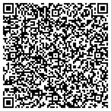 QR-код с контактной информацией организации ип громыко а.в