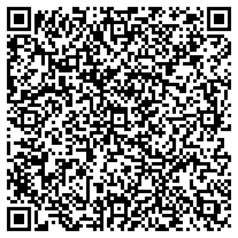 """QR-код с контактной информацией организации ЧП """"ПластМеханика"""""""