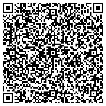 QR-код с контактной информацией организации Ип «Производственная фирма БИК»