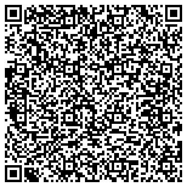 """QR-код с контактной информацией организации Компания """"MetART"""""""