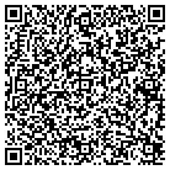 """QR-код с контактной информацией организации Частное предприятие ТОО """"MCI expo"""""""