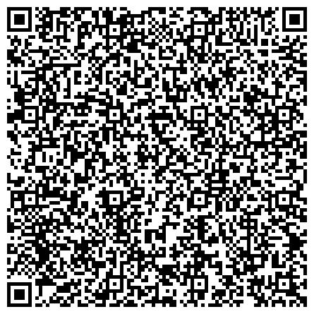 QR-код с контактной информацией организации ООО «Резинопласт». Завод РТИ (Резинотехнические изделия) Лежачие полицейские, Пресс-формы