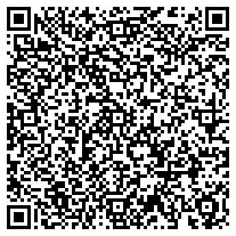 QR-код с контактной информацией организации ИП Гаражанов Д. В.