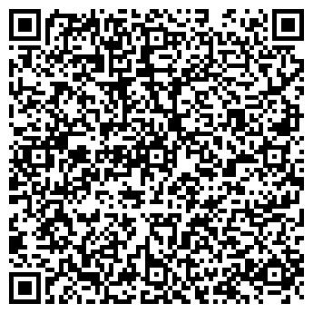 QR-код с контактной информацией организации ИП Цуканов