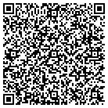 QR-код с контактной информацией организации TST Imperia Almaty