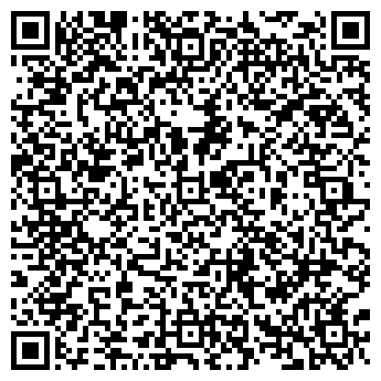 QR-код с контактной информацией организации Частное предприятие ИП АlmaZ