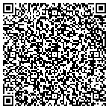 """QR-код с контактной информацией организации ТОО """"Prime Energy Trade"""""""