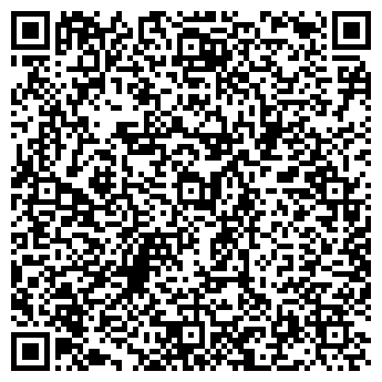 QR-код с контактной информацией организации Частное предприятие ТОО Garda Glass & Stones