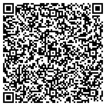 QR-код с контактной информацией организации ООО «ПрофМастер»