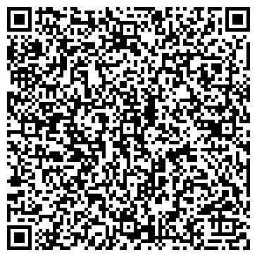 QR-код с контактной информацией организации Общество с ограниченной ответственностью ТОО «Завод металлоконструкций Атаюрт»