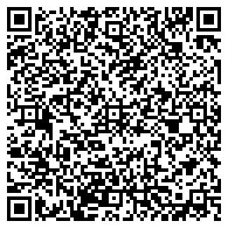 QR-код с контактной информацией организации ZhukoffKZ