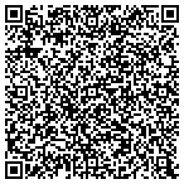 """QR-код с контактной информацией организации ТОО """"Промпластик"""""""