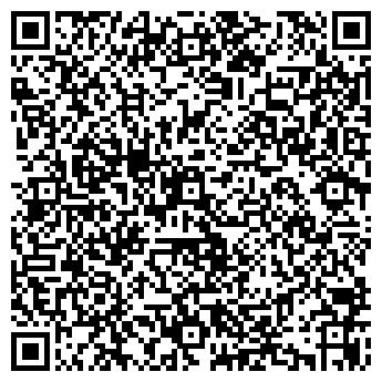 QR-код с контактной информацией организации БУЛГАРПРОДУКТ