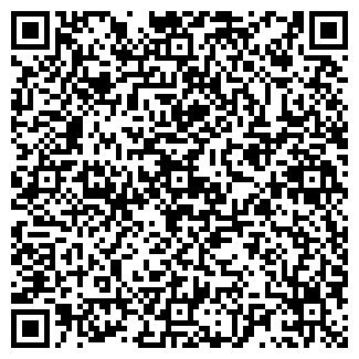 QR-код с контактной информацией организации ИП Завадский