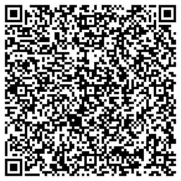 QR-код с контактной информацией организации ТОО Алматинский завод Электрощит