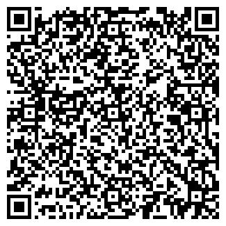 QR-код с контактной информацией организации ип. ЕЖ