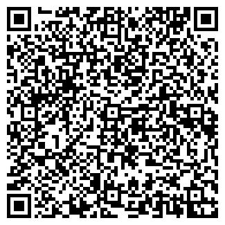 QR-код с контактной информацией организации SantEL
