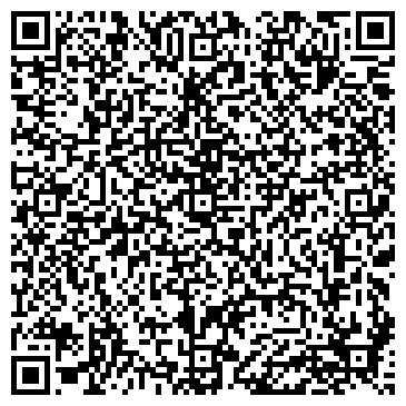 QR-код с контактной информацией организации ИП Конструктив Костанай