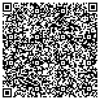 """QR-код с контактной информацией организации ООО """"BRiS-Строймонтаж"""""""