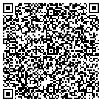 """QR-код с контактной информацией организации ИП """"Logvinenko"""""""