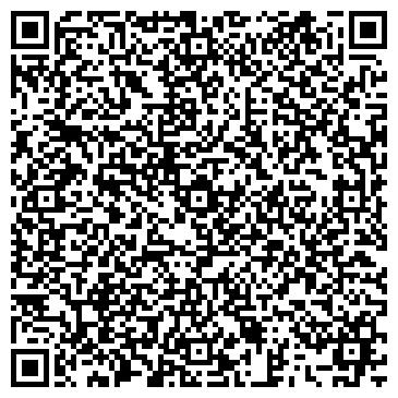 """QR-код с контактной информацией организации Публичное акционерное общество ОАО """"Оршанский инструментальный завод"""""""