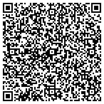 """QR-код с контактной информацией организации ТОО """"МаВла"""""""