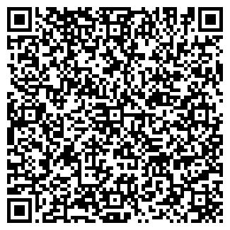QR-код с контактной информацией организации Частное предприятие ИП Минин