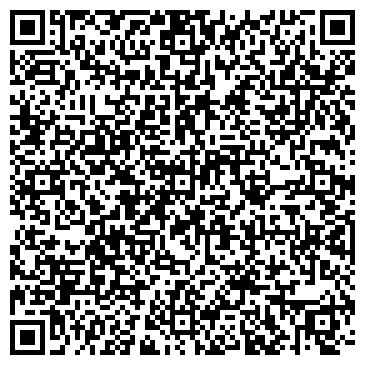 """QR-код с контактной информацией организации Другая """"Квант"""" МПсОО"""