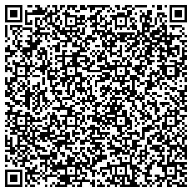 QR-код с контактной информацией организации Частное предприятие Полтавский литейно-механический завод
