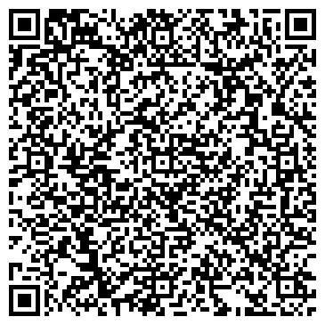 """QR-код с контактной информацией организации Общество с ограниченной ответственностью ООО """"Кривбасцветплав"""""""