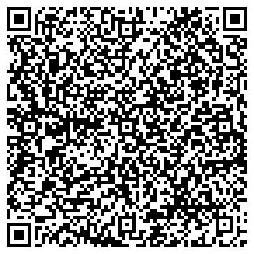 QR-код с контактной информацией организации Другая ** МАСТЕР - МАРКЕТ **