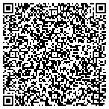 """QR-код с контактной информацией организации Общество с ограниченной ответственностью ЧП """"ДЕКОРЛИТ"""""""
