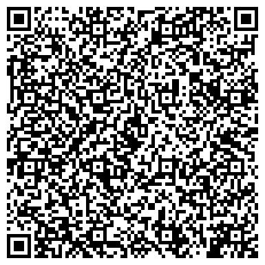 QR-код с контактной информацией организации Общество с ограниченной ответственностью ООО Ю. Т. К. — Груп
