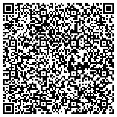 QR-код с контактной информацией организации Общество с ограниченной ответственностью ООО «Строительная компания «КИЕВБУДРЕЗЕРВ»