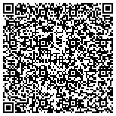 QR-код с контактной информацией организации Общество с ограниченной ответственностью Укртехпоставка ООО