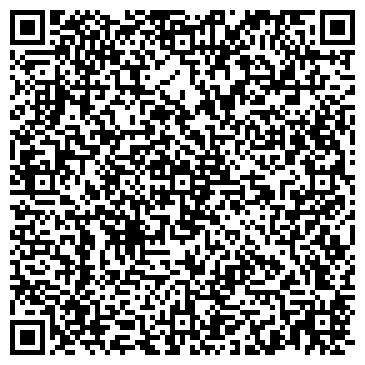 """QR-код с контактной информацией организации ООО """"Графит-Мастер"""""""