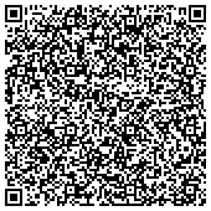 QR-код с контактной информацией организации ЧП «Драник» — Изготовление и монтаж систем вентиляции, аспирации и пневмотранспорта
