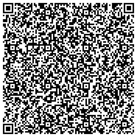 QR-код с контактной информацией организации Частное предприятие «ПП Будпостач газобетон, дом из газобетона, газобетон цена, газоблок цена, газоблоки Киев,газоблок»