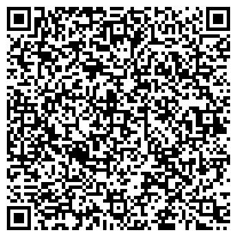 QR-код с контактной информацией организации Общество с ограниченной ответственностью ТОВ УкрБудпостач Еліт