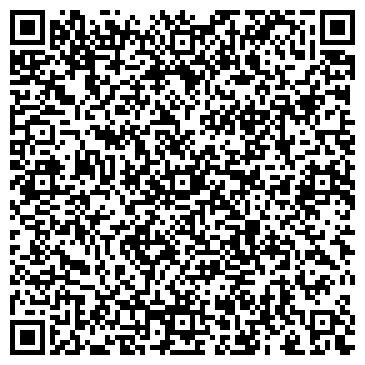 QR-код с контактной информацией организации «Фаза ковки» Киев, Субъект предпринимательской деятельности