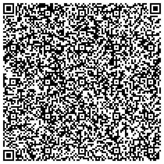 QR-код с контактной информацией организации Компания ВОЛИТ : фильтры гидравлические, манометры, гидрораспределители, фитинги, БРС, Частное предприятие