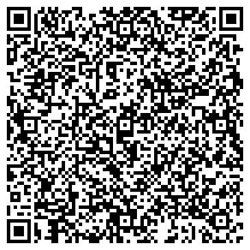 QR-код с контактной информацией организации Частное предприятие «АРТ-БАСТИОН»