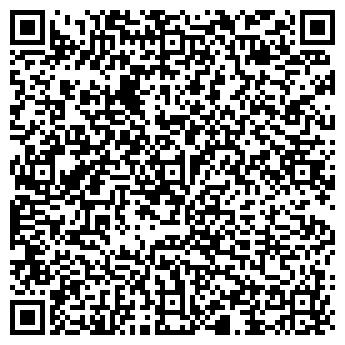 QR-код с контактной информацией организации ЧП СтанИнКом, Частное предприятие