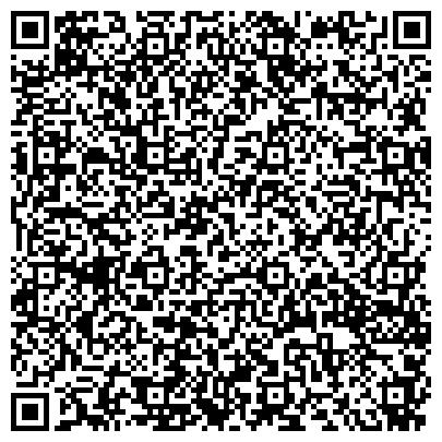 QR-код с контактной информацией организации Общество с ограниченной ответственностью ООО Промышленный Холдинг «Центральный»