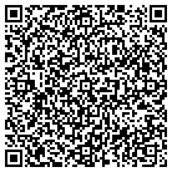 QR-код с контактной информацией организации Общество с ограниченной ответственностью ООО «Ковчег-Пак»