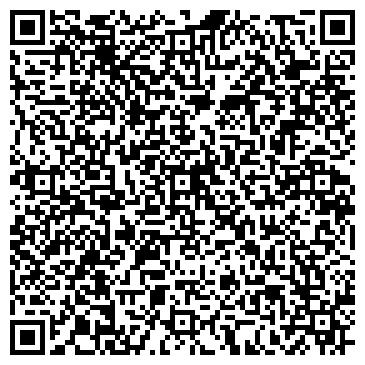 QR-код с контактной информацией организации Общество с ограниченной ответственностью ООО «ХОРНЕТ-ПЛЮС»