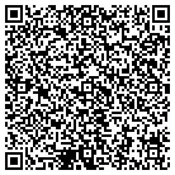 QR-код с контактной информацией организации Вектор Сервис